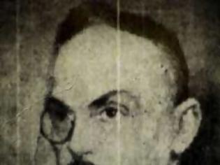 Φωτογραφία για Τα μεταφυσικά φαινόμενα στο Μοναστηράκι της Βόνιτσας, το 1926…