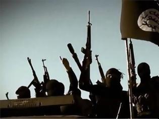 Φωτογραφία για Το ISIS χαιρέτησε τη δολοφονία του Ιρανού στρατηγού Κασέμ Σουλεϊμανί