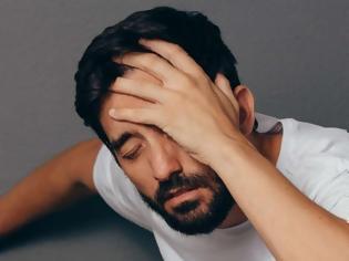 Φωτογραφία για Ζαλάδα όταν ξυπνάτε: Μην το αγνοείτε – Όλες οι πιθανές αιτίες
