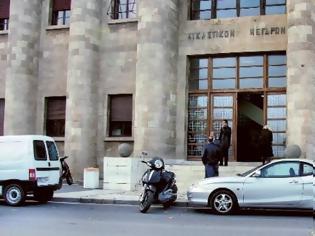 Φωτογραφία για Ρόδος: Παραγράφηκε η δίωξη για το πλαστό απολυτήριο γυμνασίου πρώην νοσηλεύτριας