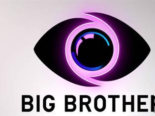 Φωτογραφία για Απίστευτο! Απο τα 8 εκατ. ευρώ στα 3,5 το κόστος του «Big Brother»...