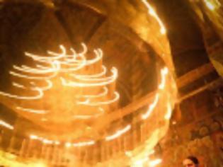 Φωτογραφία για 13021 - Στιγμές κατάνυξης στην Ιερά Μονή Καρακάλλου - Τί είχε πει ο Μακαριστός Γέροντας Εφραίμ για την Ελλάδα