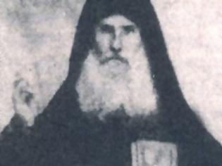 Φωτογραφία για 13023 - Ιερομόναχος Ιερόθεος Λογγοβαρδίτης (1845 - 13 Ιαν/ρίου 1930)