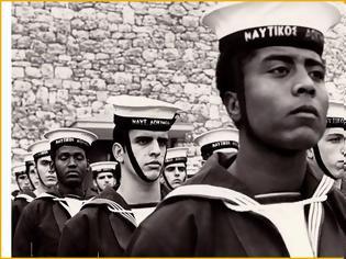 Φωτογραφία για Πόσοι αλλοδαποί στρατιωτικοί αποφοίτησαν από τα ΑΣΕΙ αποτελώντας ένα ξεχασµένο γεωπολιτικό χαρτί