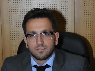 Φωτογραφία για Ο Κ. Σουλιώτης πρόεδρος του Επιστημονικού συμβουλίου της ΕΟΠΕ