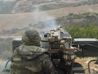Φωτογραφία για ΥΠΕΘΑ: Συνεχίζεται η καταβολή αποζημίωσης 120€ (105,66) στους Στρατιωτικούς