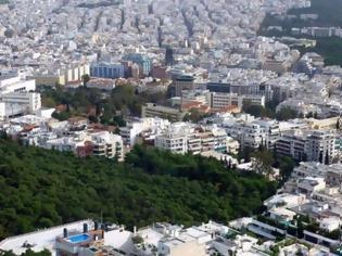 Φωτογραφία για «Χρυσή Βίζα»: Εκδήλωση της Ένωσης Κινέζων Επενδυτών Ελλάδας