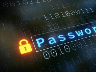 Φωτογραφία για Tα 10 χειρότερα password του 2019