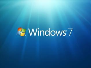 Φωτογραφία για Τέλος εποχής για τα Windows 7! Η Microsoft σταματά από σήμερα την υποστήριξή τους!