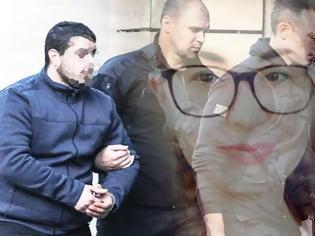 Φωτογραφία για Δίκη Τοπαλούδη: Σοκάρουν οι αποκαλύψεις για το έγκλημα