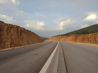 Φωτογραφία για Επαναδημοπρατείται η εργολαβία-σκούπα του Άκτιο – Αμβρακία