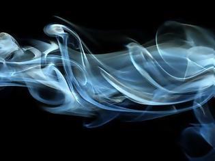 Φωτογραφία για Εθνική Αρχή Διαφάνειας: Όχι στις λέσχες καπνιστών