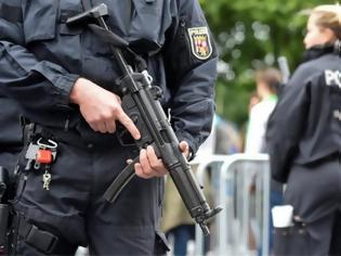Φωτογραφία για Επιχειρήσεις της αστυνομίας εναντίον «ισλαμιστικών κύκλων»