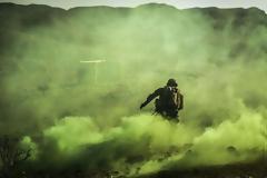Γιατί το νέο ασφαλιστικό τρομάζει τους στρατιωτικούς και προκαλεί ανησυχία για παραιτήσεις