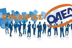 ΟΑΕΔ: Πρόγραμμα για την απασχόληση 2.000 ανέργων - Ποιους αφορά και τι προβλέπει