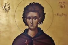 Όσιος Ιωάννης Καλυβίτης, ο εμπνευστής των παιδικών αγώνων και ασκήσεων του Αγίου Πορφυρίου