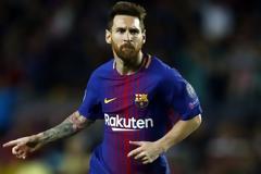 Έχουν ξεφύγει οι μισθοί των παικτών στην Ισπανία