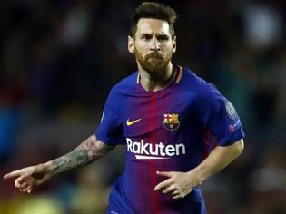 Φωτογραφία για Έχουν ξεφύγει οι μισθοί των παικτών στην Ισπανία