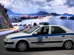 Φωτογραφία για Με κοκαΐνη και χασίς πιάστηκε 53χρονος στην περιοχή της ΒΟΝΙΤΣΑΣ