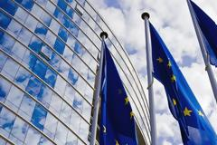 Διαβούλευση για τον κατώτατο μισθό στην ΕΕ - 286 ευρώ στη Βουλγαρία... και 2.017 ευρώ στο Λουξεμβούργο