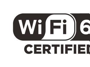 Φωτογραφία για WiFi 6E: Ανακοινώθηκε επίσημα το νέο πρότυπο για το φάσμα των 6GHz