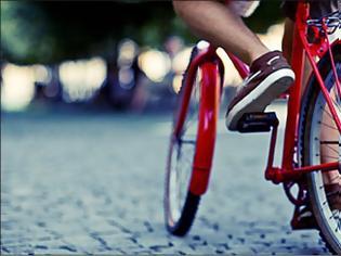 Φωτογραφία για Κλέφτης ποδηλάτων συνελήφθη