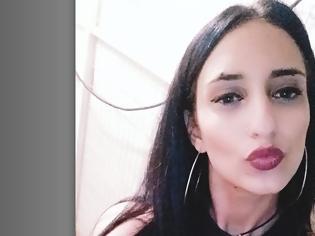Φωτογραφία για Βούλα: Αυτή ήταν η 25χρονη οδηγός που σκοτώθηκε