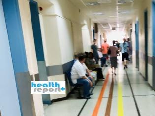 Φωτογραφία για Τραγικές καθυστερήσεις στις προσλήψεις γιατρών και νοσηλευτών στα νοσοκομεία της Αθήνας! Έρχεται τσουνάμι κινητοποιήσεων