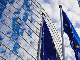 Φωτογραφία για Διαβούλευση για τον κατώτατο μισθό στην ΕΕ - 286 ευρώ στη Βουλγαρία και 2.017 ευρώ στο Λουξεμβούργο
