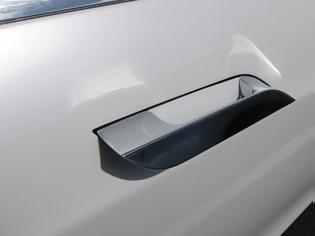 Φωτογραφία για Υπεύθυνες για θανάτους οι νέες χειρολαβές των αυτοκινήτων