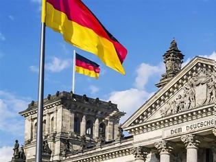 Φωτογραφία για ΥΠΕΞ Γερμανίας: Εκτός διάσκεψης Βερολίνου η συμφωνία Τουρκίας-Λιβύης