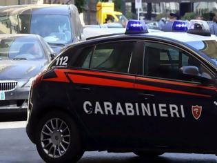 Φωτογραφία για Η αστυνομία διέλυσε δίκτυο της μαφίας που είχε καταχραστεί ευρωπαϊκά κεφάλαια €10 εκατ.