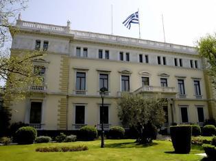 Φωτογραφία για Γιώργος Παπαθανασόπουλος, Πρόεδρος Δημοκρατίας του 2021