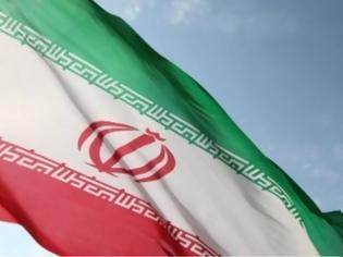 Φωτογραφία για Ισραήλ: Το Ιράν θα μπορεί το 2020 να κατασκευάσει πυρηνική βόμβα