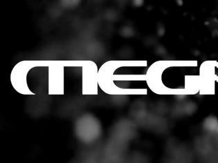 Φωτογραφία για To Mega κάνει πρεμιέρα τον Φεβρουάριο -Με ποια προγράμματα θα ξεκινήσει;