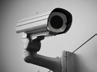 Φωτογραφία για Πρόστιμο 15.000 ευρώ σε εταιρεία για παράνομο κύκλωμα βιντεοσκόπησης