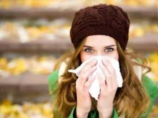 Φωτογραφία για Εποχική γρίπη: Γιατί αυξήθηκαν ραγδαία οι ασθενείς και τα θύματα