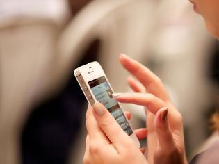 Φωτογραφία για ΑΓΟΡΑ smartphone; 7 tips για να κάνετε την καλύτερη επιλογή