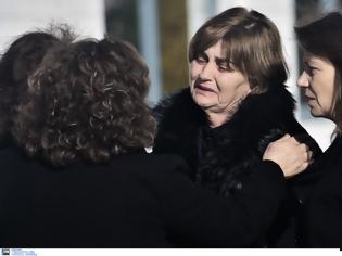 """Φωτογραφία για Ελένη Τοπαλούδη: Ξεσπά η τραγική μητέρα! """"Δεν θέλω τη συγγνώμη τους"""" - βίντεο"""