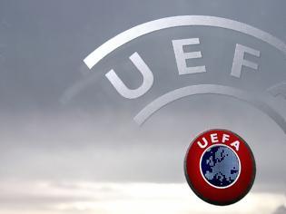 Φωτογραφία για Εκθεση UEFA: Οι top-30 σύλλογοι κερδίζουν όσα ...οι άλλοι 682! – Στα 21 δισ. ευρώ τα έσοδα το 2018