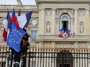 Φωτογραφία για Γαλλικό ΥΠΕΞ: Το τουρκολιβυκό μνημόνιο αμφισβητεί τα δικαιώματα Ελλάδας - Κύπρου