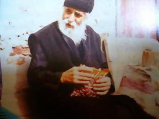 Φωτογραφία για Άγιος Παΐσιος Αγιορείτης: «Θα ευχηθώ να περάσετε στις εξετάσεις της αγνότητος»