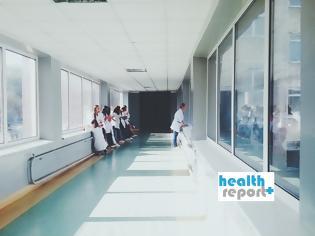Φωτογραφία για Τέλος οι κοπάνες στα Νοσοκομεία και τις Μονάδες Υγείας! Έρχεται ηλεκτρονικό σύστημα παρακολούθησης