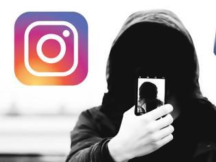 Φωτογραφία για Εφιάλτης στην Κρήτη: Την εκβίαζε μέσω Instagram