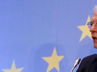 Φωτογραφία για Μπορέλ: Η Ε.Ε. πρέπει είναι έτοιμη να στείλει στρατιώτες στη Λιβύη