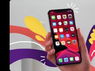 Φωτογραφία για Το αναγνωριστικό προσώπου βελτιώνεται με το iPhone 12 και θα αφαιρεθεί η θύρα Lightning με το iPhone 13;