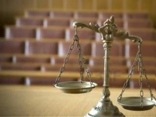 Φωτογραφία για Ένωση Δικαστών και Εισαγγελέων: Πέντε μέλη ζητούν έκτακτο ΔΣ