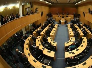 Φωτογραφία για Η κυπριακή Βουλή καταδικάζει την στρατιωτική εμπλοκή της Τουρκίας στη Λιβύη