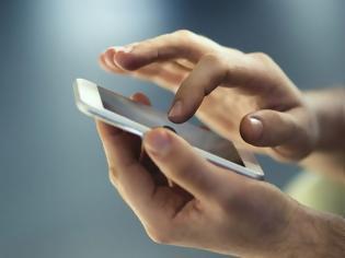 Φωτογραφία για Κινητό : Πώς μέσω μιας εφαρμογής στο κινητό «αρπάζουν» προσωπικά δεδομένα
