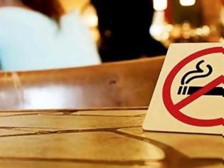Φωτογραφία για Αντικαπνιστικός νόμος: Στο ΣτΕ καταστηματάρχες - Ζητούν να αρθεί η απαγόρευση χρήσης καπνού